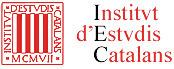 Institut d'Estudis Catalans - Diec2   Ensenyar català   Scoop.it