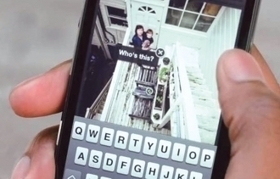Instagram Has a New Tagging Feature It Believes Will Be Huge for Brands | Marketing relazionale e Social Media | Scoop.it