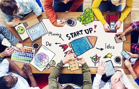 What are Kickstarter Stretch Goals | AIRR Media | Scoop.it