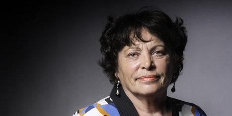 L'écologie debout ! - Michèle Rivasi - Huffington Post | Actualités écologie | Scoop.it