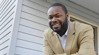 $200K in grants open to black men improving Baltimore - Baltimore Sun | Promise Neighborhoods Institute | Scoop.it