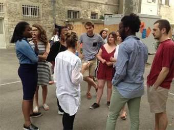 La culture et l'éducation: une exigence des politiques territoriales- CEMÉA - Site de l'association nationale | CaféAnimé | Scoop.it