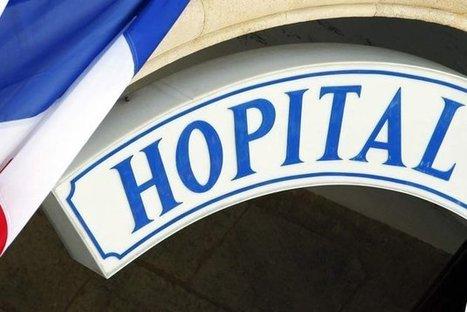 Des écarts inadmissibles de tarifs à l'hôpital public - Europe1 | Dépenser Moins | Scoop.it