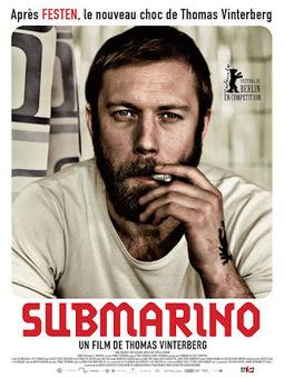 Submarino (Jakob Cedergren-Peter Plaugborg) - Ver Pelicula Trailers Estrenos de Cine | estrenosenelcine | Scoop.it