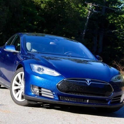 Tesla Autopilot Fatality Shows Why Lidar And V2V Will Be Necessary For Autonomous Cars - Forbes | Nerd Vittles Daily Dump | Scoop.it