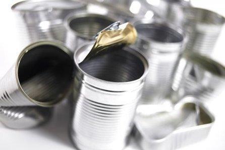 39 boite conserve 39 in toxique soyons vigilant - Acheter boite de conserve vide ...