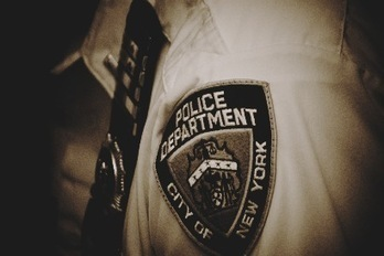 Some Question Whether NYC Police Watchdog Has Enough Muscle - Gotham Gazette | Police Problems and Policy | Scoop.it