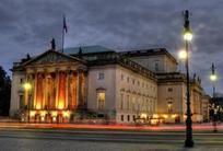 Berlin, capitale de l'opéra | allemagne musique | Scoop.it