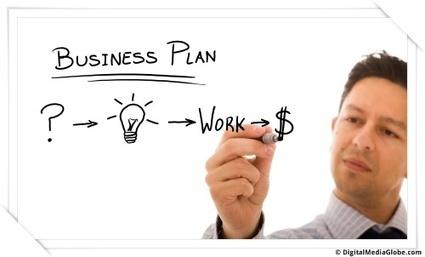 4 Big Advantage of Social Media Marketing for Small Business   Social Media   Scoop.it