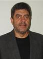El Grupo Municipal Socialista cuelga los Presupuestos Municipales de 2013 en su página web | Aranjuez | Scoop.it