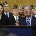 Disabled Military Retirees Not Exempt from Pension Cuts in Budget ... | Veterans Info | Scoop.it