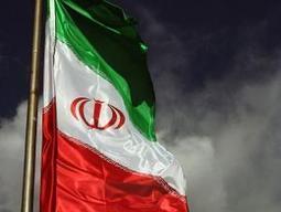 Report: Rise of the #Iranian #CyberThreat   #Security #InfoSec #CyberSecurity #Sécurité #CyberSécurité #CyberDefence & #DevOps #DevSecOps   Scoop.it