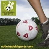 Todo sobre Noticias del Deporte com - Participa con nosotros en esta plataforma de actualidad y noticias deportivas | Noticias del Deporte - Sport News www.noticiasdeldeporte.com | Scoop.it