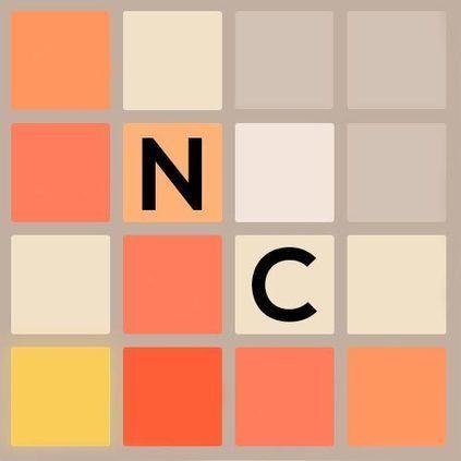 Numbers Clash | Games | Scoop.it