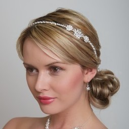 Spring 2013 Collection | Wedding and Gems Blog | real weddings | Scoop.it