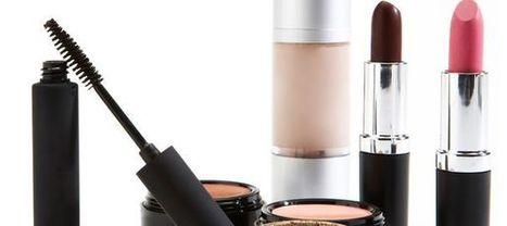 10% des contrefaçons sont des cosmétiques   Beauté Durable   Scoop.it