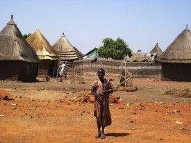 Sudán del Sur, cinco claves de un nuevo país | EROSKI CONSUMER | Enseñar Geografía e Historia en Secundaria | Scoop.it