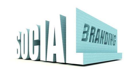 La marca como referencia social | INEDPRESS | Scoop.it