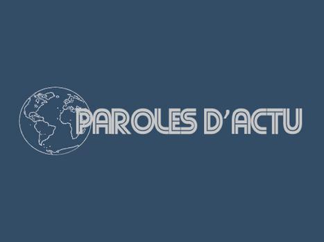 Pierre-Yves Bournazel : «Mon projet n'a pas été improvisé sur un coin de table»   élections municipales 2014 : Paris   Scoop.it