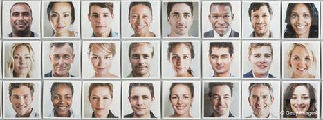 Le savoir-faire entrepreneurial s'apprend en famille   New Venture Creation & Growth   Scoop.it