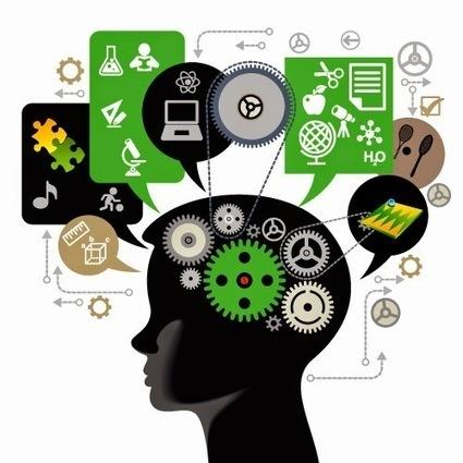 Beatriz Marcano - Blog: Cerebro y aprendizaje: Las actividades desafiantes aumentan la inteligencia | Neuroeducación | Scoop.it