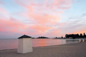 Coastal getaways: See a different side of Finland | Finland | Scoop.it