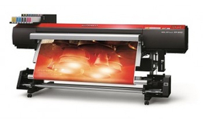 Conect Enterprises - Wide Format Printer | atalanta9aa | Scoop.it