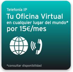 Telefonía IP Internacional | No más Roaming | Redes y Telecomunicaciones | Scoop.it