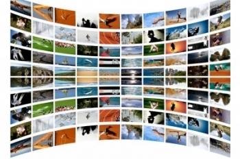La plateforme de clips musicaux, Vevo, se lance en France... | Music, Medias, Comm. Management | Scoop.it