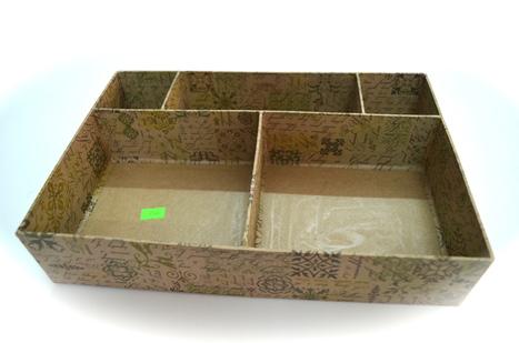 Có nên sử dụng hộp giấy tái chế? -   Wordpress & SEO Tips   Scoop.it