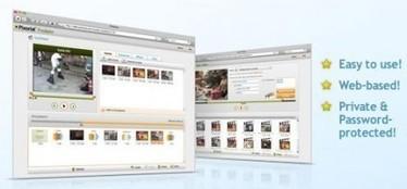Pixorial – Un nuevo editor de vídeo online | Ticenelaula | Scoop.it