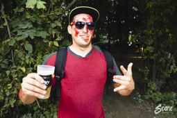20 things You Missed at Heavy Montreal 2015 | On jase Ecocup ! | Scoop.it