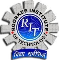 Best Technical Institute in Uttarakhand | Best Engineering college | Scoop.it