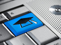 Top 10 Best Online Computer Science Degree Programs | Future | Scoop.it