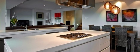 Abj Kitchens: Five must have gadgets that all kitchens in Adelaide | Ideas For Kitchen Renovation | Scoop.it