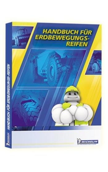 (FR) (EN) (ES) (PT) (DE) (IT) (RU) (ZH) - Use and Maintenance Guide Earthmover Tires | michelin.com | Glossarissimo! | Scoop.it