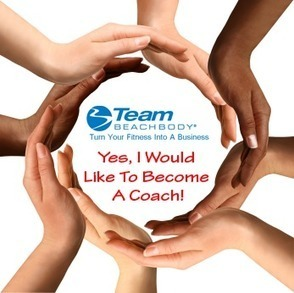 Teamwork in Nursing and Healthcare- You Reap What You Sow ... | nurses looking after nurses | Scoop.it