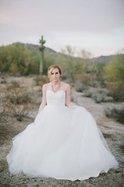 Wedding Dresses and Attire in San Diego | iWedPlanner | Wedding Planner | Scoop.it