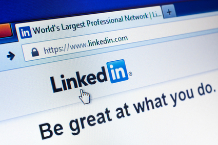 LinkedIn Making All Groups Private & Launching Standalone App | Social Media Today | The Future of Social Media: Trends, Signals, Analysis, News | Scoop.it