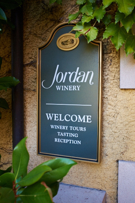 Jordan Vineyard and Winery Olive Oil Review - The Grove and Co. | California Olive Oil | Scoop.it