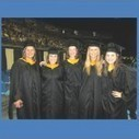 Congratulations MS Graduates! | AAC at Penn State | Communication and Autism | Scoop.it