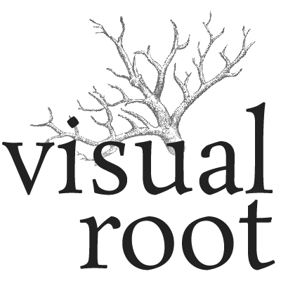 Visual Root - create collaborative, live mind maps | immersive media | Scoop.it