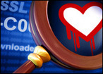 Heartbleed Bug Could Disconnect Internet of Things | Sci-Tech Today | The Internet of Things | Scoop.it