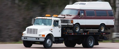 For reliable roadside assistance services in NY choose Briamik Towing | Briamik Towing | Scoop.it