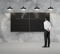 Une grille d'analyse de la qualité des cours en ligne | ingenierie pedagogique et multimedia | Scoop.it