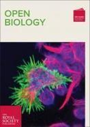 Bacterial genospecies that are not ecologically coherent: population genomics of Rhizobium leguminosarum | Marine Omics #Marine #Genomics | Scoop.it