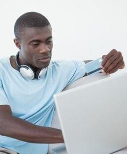 Les prochains grands succès de l'e-commerce US | les échos du net | Scoop.it