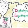 ressources pour les dyslexiques