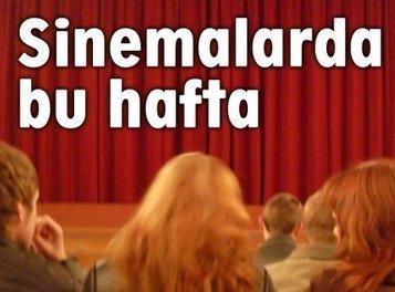 Sinemalarda bu hafta hangi filmler var?Film İzle - Haberaj | www.on-babbling.blogspot.com | Scoop.it