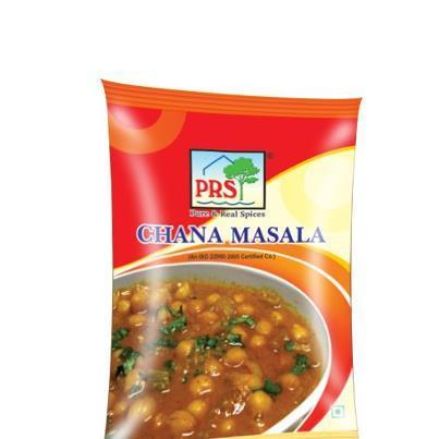 Spice Garam Masala Manufacturers in INDIA - PRS Spices | Sterling Groceries | Spices & Herbs | Scoop.it